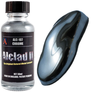 Alclad II ALC107 CHROME