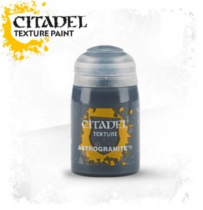 Citadel Texture - Astrogranite 24 ml - 2612